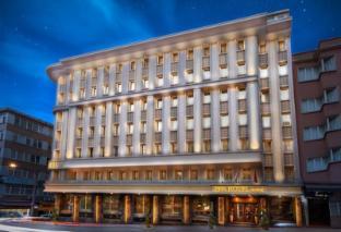 /berr-hotel/hotel/istanbul-tr.html?asq=GzqUV4wLlkPaKVYTY1gfioBsBV8HF1ua40ZAYPUqHSahVDg1xN4Pdq5am4v%2fkwxg