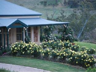 /battunga-bed-and-breakfast/hotel/clare-valley-au.html?asq=jGXBHFvRg5Z51Emf%2fbXG4w%3d%3d