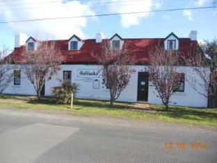 /sorell-barracks-cottage/hotel/sorell-au.html?asq=jGXBHFvRg5Z51Emf%2fbXG4w%3d%3d