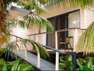 /milky-way-villas/hotel/lord-howe-island-au.html?asq=jGXBHFvRg5Z51Emf%2fbXG4w%3d%3d