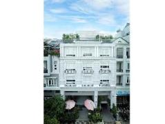 Saigon South Residence | Ho Chi Minh City Budget Hotels