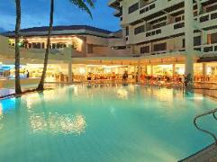 The Regency Rajah Court Hotel | Malaysia Hotel Discount Rates
