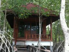 Laem Pho Beach Resort | Thailand Cheap Hotels
