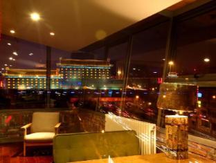 /sv-se/xian-travelling-with-hostel-an-yuan-men/hotel/xian-cn.html?asq=vrkGgIUsL%2bbahMd1T3QaFc8vtOD6pz9C2Mlrix6aGww%3d