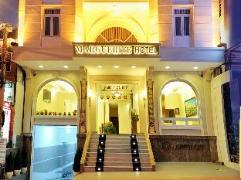 Marguerite Hotel | Cheap Hotels in Vietnam