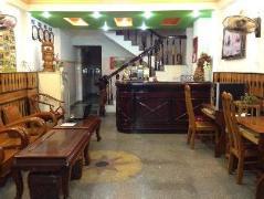 Hoang Ha Hotel   Nha Trang Budget Hotels