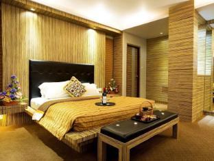 /hotel-maximillian/hotel/tanjung-balai-karimun-id.html?asq=jGXBHFvRg5Z51Emf%2fbXG4w%3d%3d