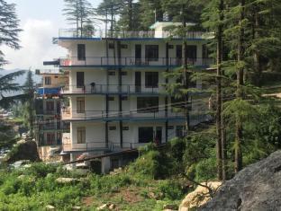 /hotel-the-oak-valley/hotel/dharamshala-in.html?asq=jGXBHFvRg5Z51Emf%2fbXG4w%3d%3d