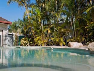 /active-holidays-kingscliff/hotel/tweed-heads-au.html?asq=jGXBHFvRg5Z51Emf%2fbXG4w%3d%3d