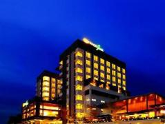 Kings Green Hotel | Malaysia Hotel Discount Rates