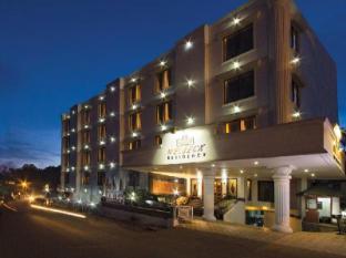 /welbeck-residency/hotel/ooty-in.html?asq=jGXBHFvRg5Z51Emf%2fbXG4w%3d%3d
