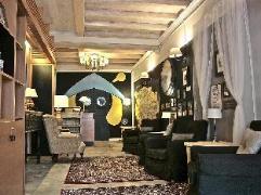 Malaysia Hotels   Mango Tree Place - Hideaway