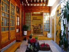 Hanok Guesthouse 202 | South Korea Hotels Cheap