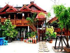 Suksomjai Hotel | Thailand Cheap Hotels