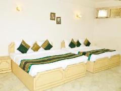 Hotel in India | Hotel Sheela Inn