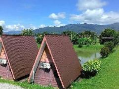 Rangsinee Resort  | Thailand Cheap Hotels