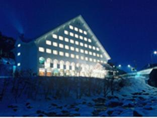 /sounkyo-mount-view-hotel/hotel/asahikawa-jp.html?asq=jGXBHFvRg5Z51Emf%2fbXG4w%3d%3d