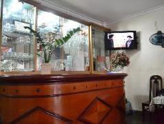 Trung Hoa Hotel Catba | Cat Ba Island Budget Hotels