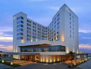 /park-plaza-zirakpur/hotel/chandigarh-in.html?asq=jGXBHFvRg5Z51Emf%2fbXG4w%3d%3d