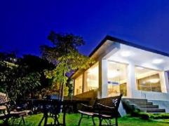 Xiamen Hailian Number Seven Villa   China Budget Hotels
