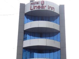 Hotel Linear Inn