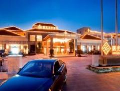 Ningbo Shuguang Liting Hotel | Hotel in Ningbo