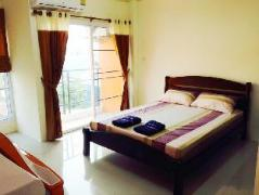 Grace Home | Thailand Cheap Hotels