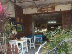 Friends House Homestay | Thailand Cheap Hotels