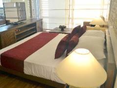 Rockwell Colombo Hotel | Sri Lanka Budget Hotels