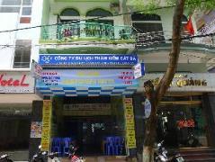 Mr. Zoom Backparker Hostel | Cat Ba Island Budget Hotels