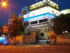 Windmill Hotel | Cambodia Budget Hotels