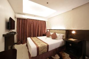 /ja-jp/regency-grand-suites/hotel/manila-ph.html?asq=k0IPEWk9BMnJhZHDcNAM38KJQ38fcGfCGq8dlVHM674%3d