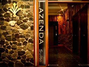 /it-it/lazenda-hotel/hotel/labuan-my.html?asq=jGXBHFvRg5Z51Emf%2fbXG4w%3d%3d