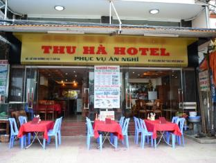 /vi-vn/thu-ha-hotel-catba/hotel/cat-ba-island-vn.html?asq=jGXBHFvRg5Z51Emf%2fbXG4w%3d%3d