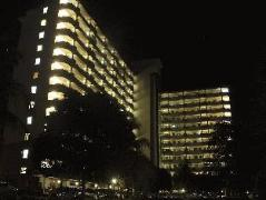 Cheap Hotels in Langkawi Malaysia | Century Suria Service Suite Apartment