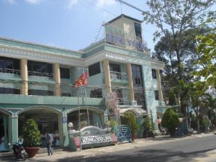 /hung-vuong-hotel-ben-tre/hotel/ben-tre-vn.html?asq=jGXBHFvRg5Z51Emf%2fbXG4w%3d%3d