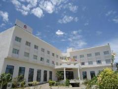 SRM Hotel - Tuticorin   India Hotel