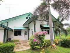 Kanthip Riverkwai Resort | Thailand Cheap Hotels
