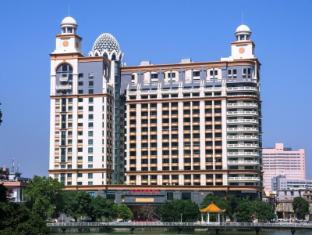 Taishan Jos Hotel