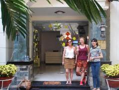 Lan Anh Hotel | Cheap Hotels in Vietnam