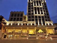 Eldora Hotel | Hue Budget Hotels