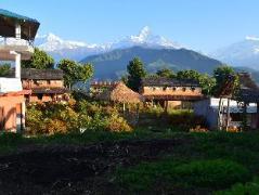 Mystique Highland Resort   Nepal Budget Hotels