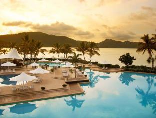 One & Only Hayman Island Resort