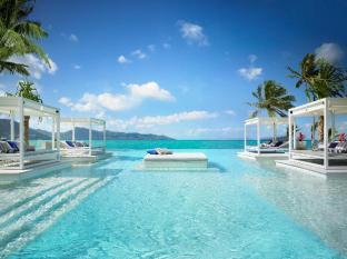 /one-only-hayman-island-resort/hotel/whitsunday-islands-au.html?asq=jGXBHFvRg5Z51Emf%2fbXG4w%3d%3d