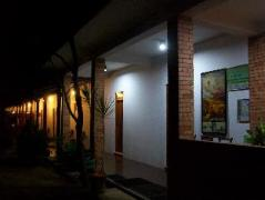 The Senaro Holiday Inn | Sri Lanka Budget Hotels