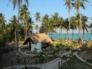 /arys-lagoon-bungalow-hotel/hotel/karimunjawa-id.html?asq=jGXBHFvRg5Z51Emf%2fbXG4w%3d%3d