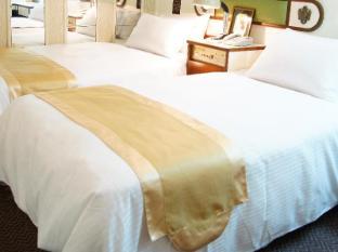 /famouse-hotel/hotel/tainan-tw.html?asq=vrkGgIUsL%2bbahMd1T3QaFc8vtOD6pz9C2Mlrix6aGww%3d