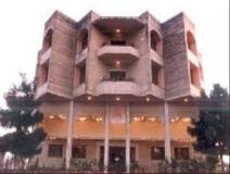 Hotel Surbhi Palace: