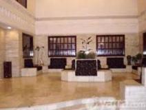 Hotel Surbhi Palace: lobby
