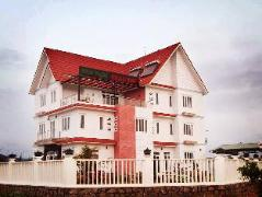 Chau Thu Guesthouse Ha Tien | Cheap Hotels in Vietnam